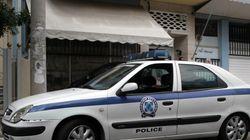 Άλλαξαν τα δεδομένα για τον 55χρονο δράστη της Πετρούπολης μετά τον θάνατο της κόρης