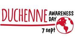 7 Σεπτεμβρίου: Παγκόσμια Ημέρα Ευαισθητοποίησης για τη Μυϊκή Δυστροφία