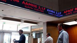 FT: Η ανάκαμψη της ελληνικής οικονομίας