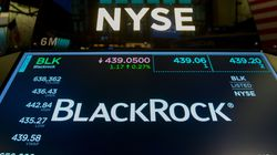 BlackRock: Οι ασφαλιστές αγόρασαν περιουσιακά στοιχεία για να αρθούν οι αποδόσεις μετά την