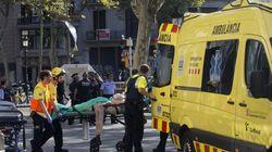 Κλινικά νεκρή η Ελληνίδα που τραυματίστηκε στη