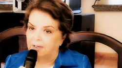 Πέθανε η σπουδαία Ελληνίδα της Αιγύπτου Στέλλα