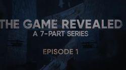 Είστε έτοιμοι να δείτε πώς γυρίστηκε το πρώτο επεισόδιο της έβδομης σεζόν του Game of