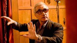 Τι θα δείτε απόψε; Αυτές είναι οι 11 πιο αγαπημένες ταινίες τρόμου του Martin