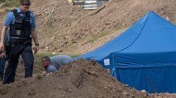 Γερμανία: 70.000 άνθρωποι απομακρύνονται για να εξουδετερωθεί βόμβα του Β' Παγκοσμίου