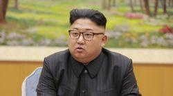 Με ασκήσεις απαντά η Σεούλ στη Β. Κορέα. Τεντωμένα τα νεύρα των