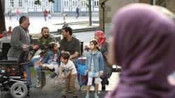 Ο Γερμανός υπουργός Εσωτερικών θέλει να παραταθεί η απαγόρευση των οικογενειακών επανενώσεων αιτούντων