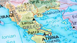 Balkan Express: Η Σύνδεση