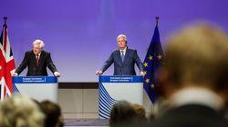 Καμία ουσιαστική πρόοδος στις διαπραγματεύσεις για το Brexit. Για ένα είδος «νοσταλγίας» κατηγορεί το Λονδίνο ο