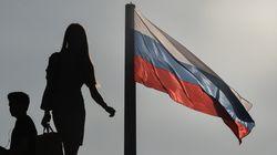 Νεκρός στην οικία του βρέθηκε ο Ρώσος πρέσβης στο
