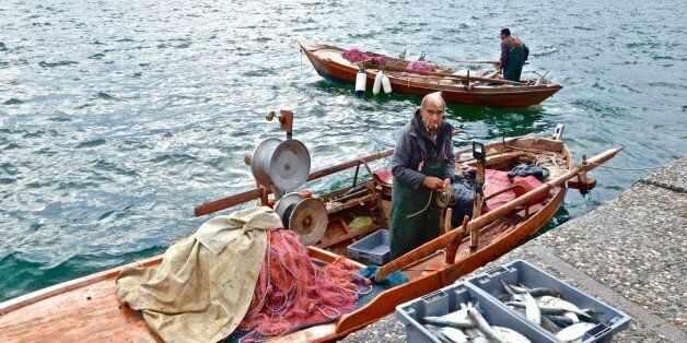 Το ελληνικό πρωινό της Πρέβεζας: Ένα αφιέρωμα στην