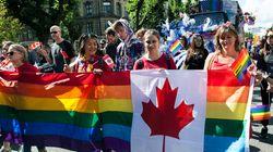 Καναδάς: Το ουδέτερο φύλο υιοθετείται στα επίσημα