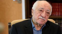 Spiegel: Η Γερμανία απέρριψε επίσημο αίτημα της Τουρκίας να παγώσει περιουσιακά στοιχεία του