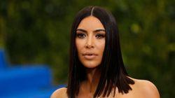 Από τον Leslie Alexander, μέχρι την Kim Kardashian: Δωρεές από διάσημους για τα θύματα της καταιγίδας