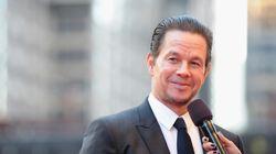 Forbes: Ο Mark Wahlberg είναι ο ηθοποιός με τις υψηλότερες απολαβές στον κόσμο το