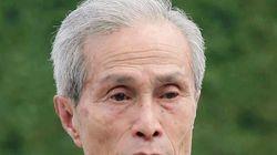 Πέθανε σε ηλικία 88 ετών ο Σουμιτέρου Τανιγκούτσι, ο εμβληματικός επιζών της ατομικής βόμβας στο
