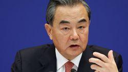 Το Πεκίνο συζητά μια