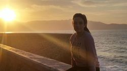 Μαρία Χούσου: Συνέντευξη με τη μαθήτρια που έβγαλε 19.065 μόρια κι επέλεξε να σπουδάσει