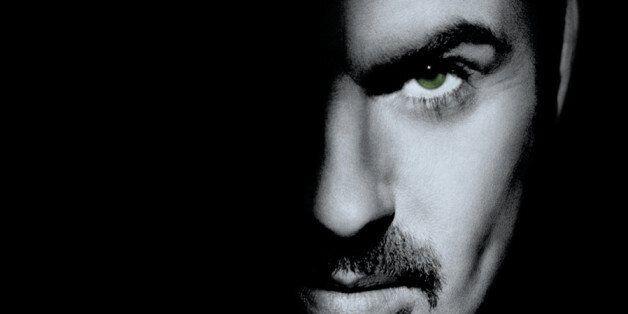 Βραβείο μετά θάνατον στον George Michael για την προσφορά του σε ασθενείς του