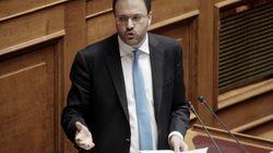Επιμένει η ΔΗΜΑΡ στη πρόταση για δύο κάλπες για να αποφασίσουν οι πολίτες τον νεο φορέα της