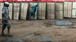 Ινδία: Του ζήτησε διαζύγιο επειδή δεν της έφτιαχνε