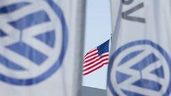 Σε φυλάκιση 40 μηνών καταδικάστηκε ένας πρώην μηχανικός της VW για το σκάνδαλο