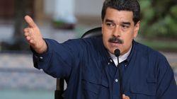 Η Βενεζουέλα εξετάζει νόμο για τον έλεγχο των social