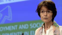 Κομισιόν: Έχουν κινητοποιηθεί πάνω από 35 δισ. ευρώ έως το 2020 για την απασχόληση και την ανάπτυξη στην