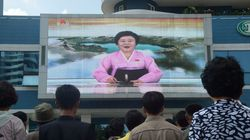 Ri Chun-hee: Όσα γνωρίζουμε για τη «σιδηρά κυρία» της ενημέρωσης στη Βόρεια