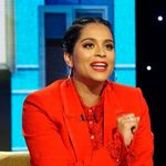 Lilly Singh's Prime-Time Special Was Missing 1 Guest: Justin