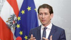 Οι Σοσιαλδημοκράτες της Αυστρίας μηνύουν