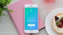 «Θα ήθελα»: Η μέρα που το twitter γεμίζει με τις επιθυμίες