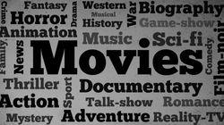 Τηλεοπτικά είδη: Η μυθοπλασία στην τηλεόραση και η κατηγοριοποίησή
