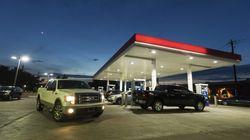 Στις 6 Σεπτεμβρίου η Exxon Mobil θα κάνει ανακοινώσεις για το τεμάχιο «11» της κυπριακής