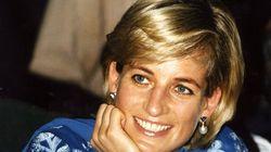 Τα τελευταία λόγια της Diana στον πυροσβέστη το βράδυ του