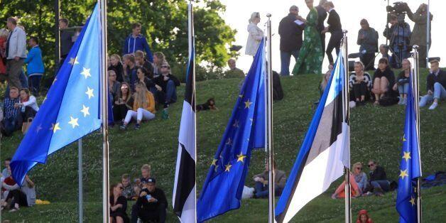 Διαφορές εσθονικού με ελληνικού επιχειρηματικού