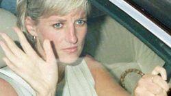 Σαν σήμερα, 20 χρόνια πριν, η πριγκίπισσα Diana έχασε τη ζωή της σε τροχαίο