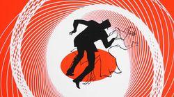 Η εντυπωσιακή εξέλιξη της κινηματογραφικής αφίσας από το 1950 μέχρι το