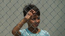 Ξεκινά η επιστροφή προσφύγων από κράτη της ΕΕ στην
