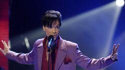 Τελικά, το αγαπημένο χρώμα του Prince δεν ήταν το