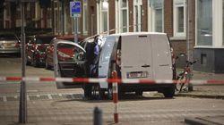 Ολλανδία: Η αστυνομία συνέλαβε και έναν δεύτερο άνδρα σε σχέση με την απειλή επίθεσης στο