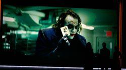 Η ιστορία του Joker επιτέλους θα έχει την ταινία που της