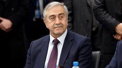 ΥΠΕΞ: Πρόκληση οι εορτασμοί των Τουρκοκυπρίων για τους βομβαρδισμούς με ναπάλμ και χημικά στην