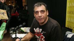 «Δεν απειλώ, αλλά...»: Ο Γιάννης Σερβετάς ανέλαβε την ευθύνη για την επιδείνωση του
