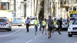 Ισπανία: Νεκροί σε ανταλλαγή πυρών με αστυνομικούς δύο από τους δράστες της