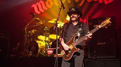 Lemmysuchus: Ένας heavy metal κροκόδειλος, στη μνήμη του Lemmy των