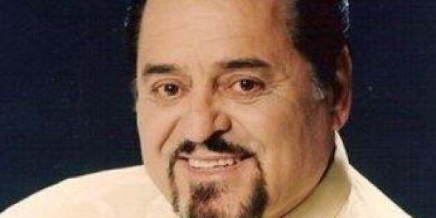 Απεβίωσε ο πρώην βουλευτής Ιπποκράτης