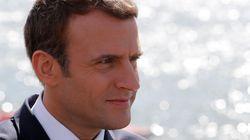 Εκατό ημέρες μετά την εκλογή του, ο Εμανουέλ Μακρόν αντιμέτωπος με την «απογοήτευση» των