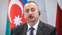 Αζερμπαϊτζάν: Οι αρχές πάγωσαν τους τραπεζικούς λογαριασμούς του μόνου ανεξάρτητου πρακτορείου ειδήσεων της