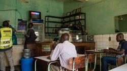 Κένυα: Αύριο τα αποτελέσματα των εκλογών - Κυβερνοπειρατεία χωρίς επιτυχία, παραδέχεται η Εκλογική Επιτροπή της
